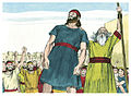 First Book of Samuel Chapter 10-3 (Bible Illustrations by Sweet Media).jpg