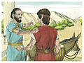First Book of Samuel Chapter 17-4 (Bible Illustrations by Sweet Media).jpg