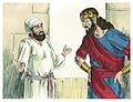 First Book of Samuel Chapter 28-2 (Bible Illustrations by Sweet Media).jpg