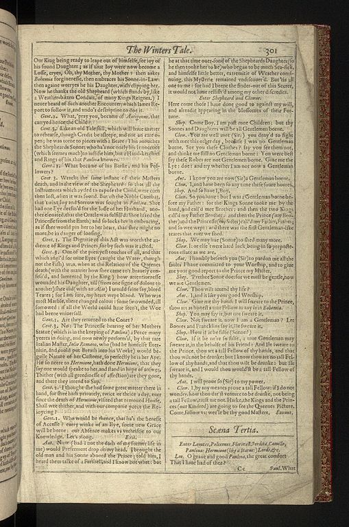 File:First Folio, Shakespeare - 0319.jpg - Wikimedia Commons