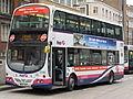 First Manchester 17.jpg