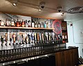 First National Taphouse-3.jpg