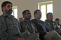 First Paktika law enforcement conference focuses on role of local police 120609-A-AY884-035.jpg