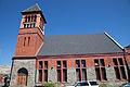 First Unitarian Church Oakland-2.jpg
