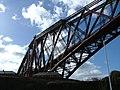 Firth of Forth Rail Bridge - panoramio.jpg