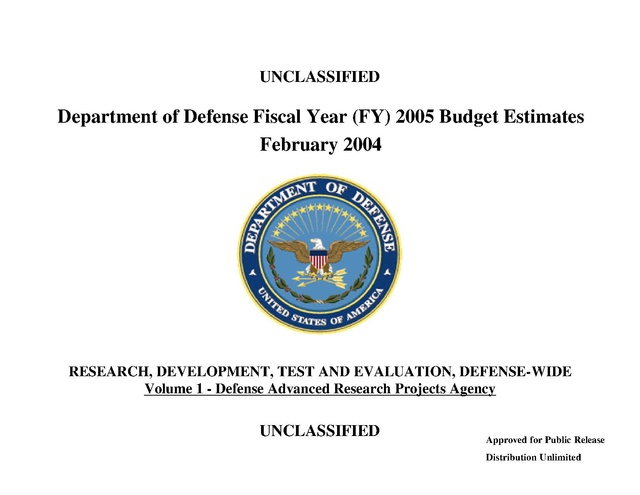 types of fiscal policy pdf
