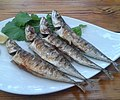Fish shaped plates.jpg