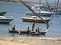 FisherMen Primitive Ship Tanzania.jpg