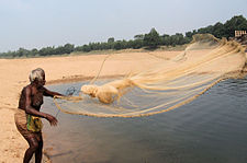 Fishing In Orissa.JPG