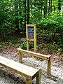 Fitness Trail (7362455654).jpg