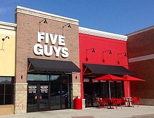 Five Guys (14876291453).jpg