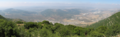 Fixed panorama from Har HaAri.tif