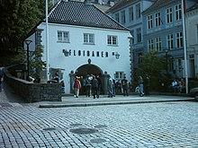 Fløyen in Bergen 1.jpg