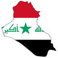 Flag-map of Iraq.png