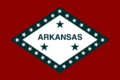 Flag of Arkansas (1913).png