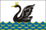 Flag of Emanzhelinsk (Chelyabinsk oblast).png