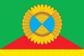 Flag of Grishkovskoe (Krasnodar krai).png