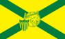 Flag of Lauderhill, Florida.png