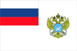 Flag of Rosrybolovstvo.png