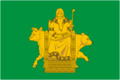 Flag of Volosovo (Leningrad oblast).png
