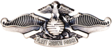 Fleet Marine Force Enlisted Warfare Specialist Device.png