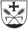 Fleischwangen Wappen.jpg