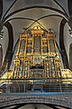 Flensburg Nikolai Orgel (1).jpg