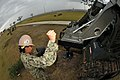Flickr - Official U.S. Navy Imagery - Seabees perform community service in New Orleans. (2).jpg