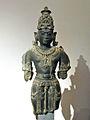 Flickr - dalbera - Vishnou (musée Guimet).jpg