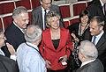 Flickr - europeanpeoplesparty - EPP Congress Warsaw (723).jpg