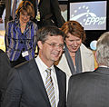 Flickr - europeanpeoplesparty - EPP Congress Warsaw (846).jpg