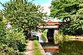 Flickr - ronsaunders47 - LEEDS-LIVERPOOL CANAL @ LEIGH 4..jpg