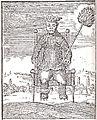 Flins (Montfaucon 1722).jpg