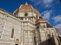 Florence (3366070798).jpg