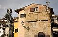 Florence - 7047.jpg