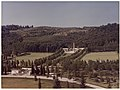 Florence World War II Cemetery and Memorial, Florence, Italy - NARA - 6003583.jpg