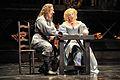 Florida Grand Opera - Flickr - Knight Foundation (2).jpg