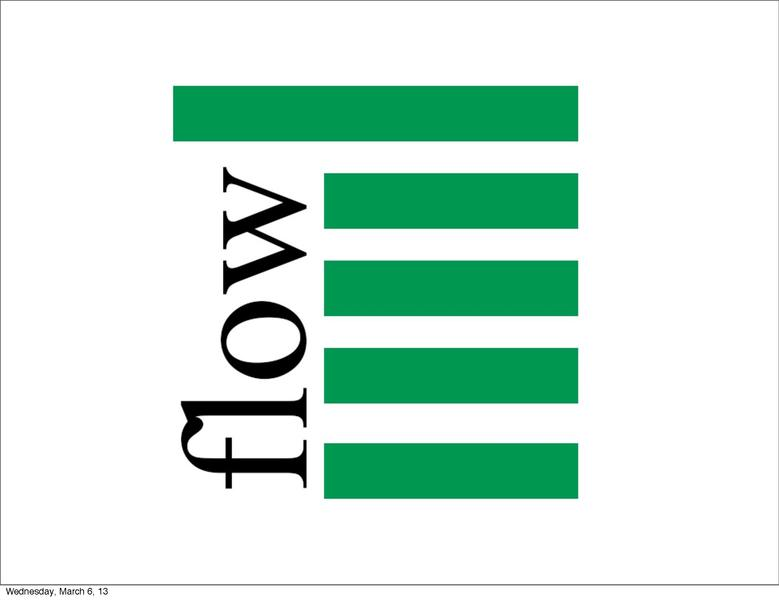 File:Flow-Slides-WMF MetricsMeeting 03.13.pdf
