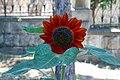 Flower 102 (9421881733).jpg