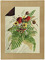 Flowers and Ferns (Boston Public Library).jpg