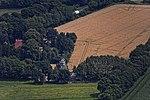 Flug -Nordholz-Hammelburg 2015 by-RaBoe 0058.jpg