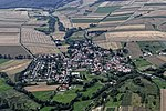 Flug -Nordholz-Hammelburg 2015 by-RaBoe 0768 - Niedermeiser.jpg