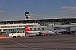Flug -Rom-Düsseldorf-Hamburg 2013 by-RaBoe 372.jpg