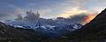 Fluhalp Sunset (3748744398).jpg