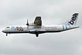 Flybe Nordic, OH-ATH, ATR 72-500 (16454794871).jpg