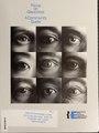 Focus on Glaucoma- A Community Guide (IA focusonglaucomac00nati).pdf