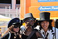 Folsom Street Fair Hats 2010.jpg