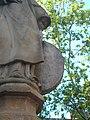 Font de Sant Vicenç P1430475.JPG