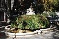 Fontaine de la Diane by Bserin.JPG