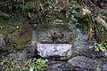 Fontaine des Militaires.jpg